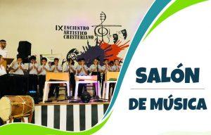 salon-de-musica