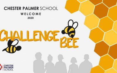 Estudiantes Destacados Challenge 2020